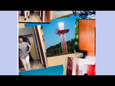 Поездка в Сургут. Китайский рынок, ТРЦ Аура. Примерка Terranova, Reserved, Cloria Deans.