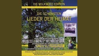 49 deutsche volkslieder, woo 33: 15. schwesterlein, schwesterlein, wann gehn wir mp3