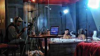 Video Serie de Luis Miguel, Video Serie de Silvia Pinal, Quedarán opacadas con Video Serie de Himmel