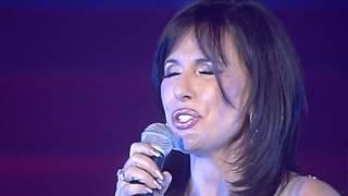 """Концерт на Кичка Бодурова - """"Пея за Вас, приятели"""" (2006)"""