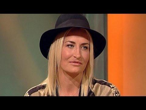 Sarah Connor: Muttersprache - TV total