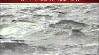 ,             haridwar flood - IBNKhabar
