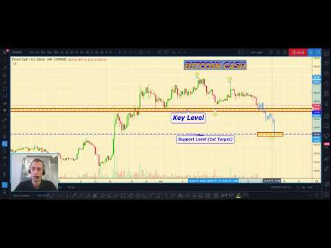 BITCOIN Price Analytics, BITCOIN Prediction, Cryptocurrency Market Overview For 11.14.2019