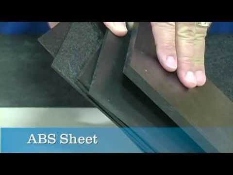 Abs Sheet Youtube