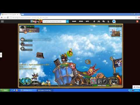 [Kynanggame] Gunbao: Chiến đấu 2 vs 2 - Pet mèo đèn thần xuất chiêu - Youtube