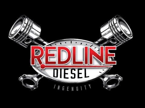 Tampa Diesel Engine Repair and Service   Redline Diesel Ingenuity