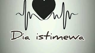 Gambar cover ~*DIA ISTIMEWA*/Fransiska Juanita lagu pop terbaru