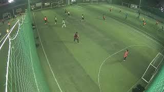 190213 한바탕vs수달fc 대구지역아마추어풋살경기