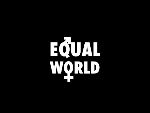 International Women's Day | Each for Equal