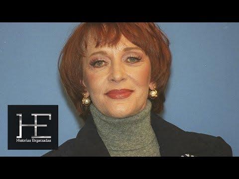 Historias Engarzadas -Blanca Sánchez en memoria