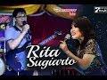 Kumpulan Lagu Rita Sugiarto Feat Kuyung Yanto Pmm
