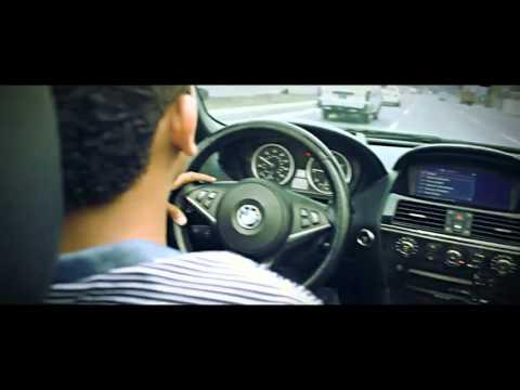 david kada - estos celos - video oficial hd