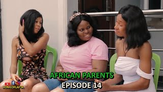 Download Homeoflafta Comedy - PRESSURE GROUP (Homeoflafta Comedy)