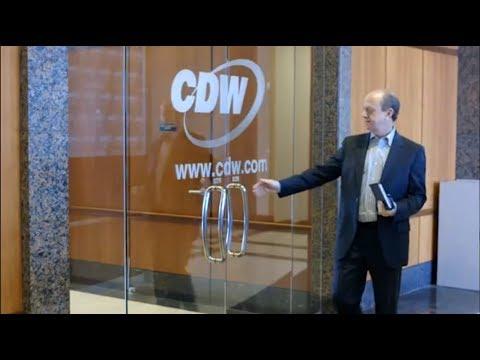 Программу для просмотра cdw