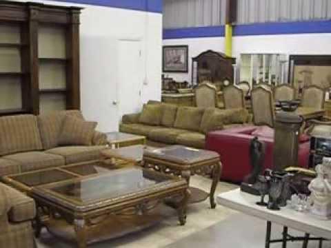 Furniture Sold Auction Estate Contents In Maitland, Winter Park, Altamonte  Springs, Windermere, FL.
