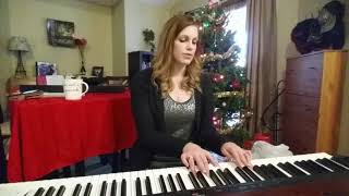 "Karissa Diane - ""Unpretty"" by TLC"