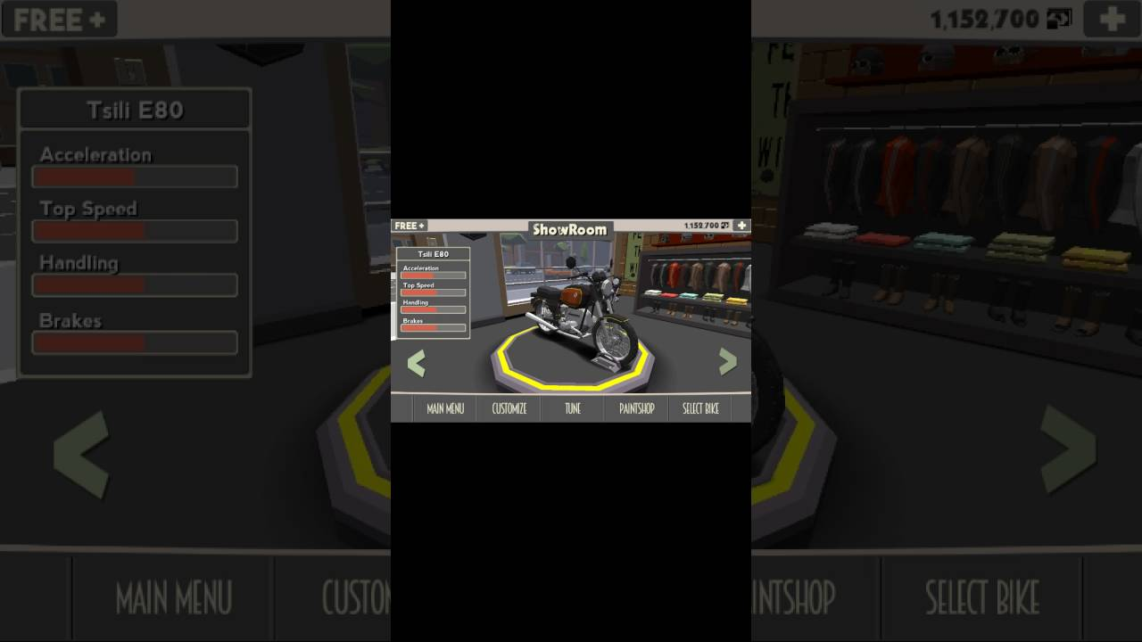 how to hack cafe racer no root required use lucky patcher