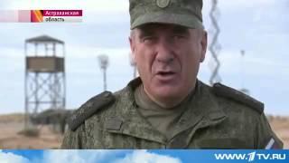НОВЕЙШИЕ ВОЕННЫЕ РАЗРАБОТКИ РОССИИ НОВОСТИ РОССИИ УКРАИНЫ