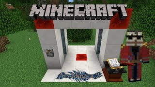 Minecraft Ars Magica 2 Let's Play Episode 22 ~ The Summon