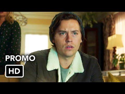 Riverdale Season 5 Promo (HD)