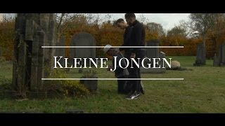 Aykee ft Mc You - Kleine Jongen (Official Video)