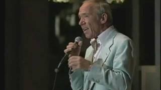 To lys paa et Bord - Otto Brandenburg -  The Tivolis Big Band