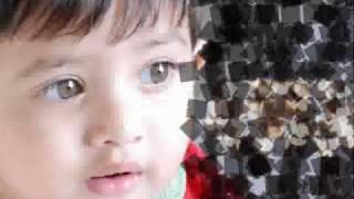 keh do zara  remix  song movie Jaane Kahan Se Aayi Hai remix must see- 2010