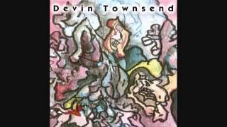 Devin Townsend - Rain