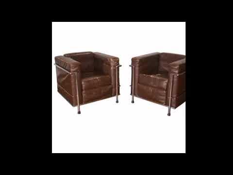 le corbusier chair second hand le corbusier chair best design