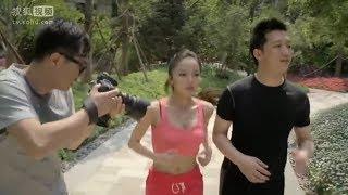 Hài Trung Quốc Mới Nhất | Kẻ Thất Bại - Tập 9 | Phim Hài Ngắn Cười Vỡ Bụng 2019