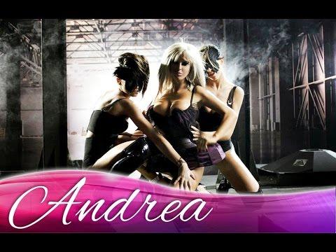 Андреа - С теб да бъдем пак