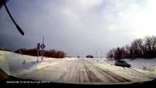 видео Официальный сайт Администрации Панкрушихинского района Алтайского края