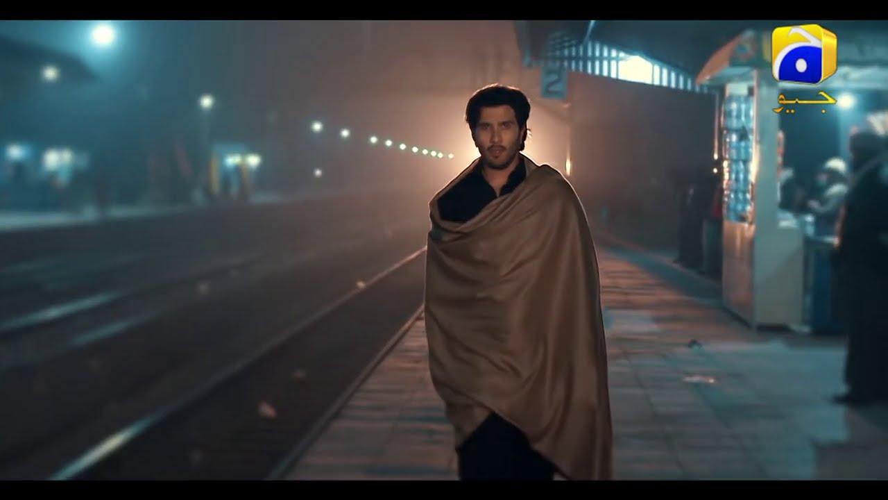 Download Khuda Aur Mohabbat | Teaser 2 |  HAR PAL GEO