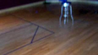 Bar Layout Video