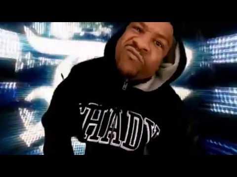 My Ballz Music Video