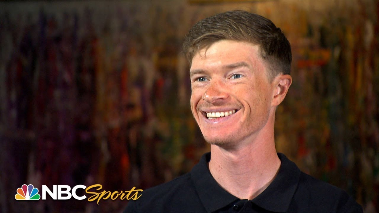 Tour de France 2019: Ben King motivated in TDF return | NBC Sports