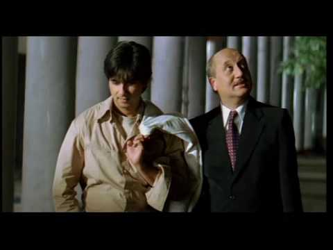 Vivah - 2/14 - Bollywood Movie - Shahid Kapoor & Amrita Rao