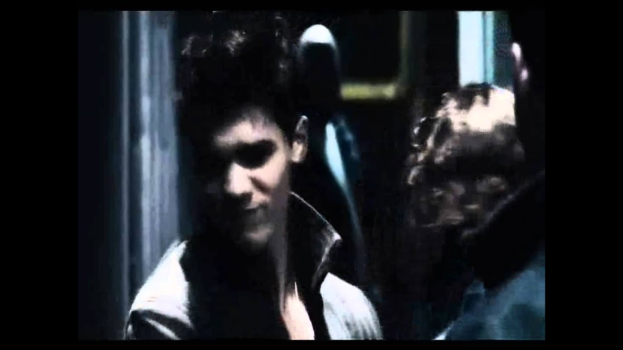 patch cipriano 2 by - photo #30