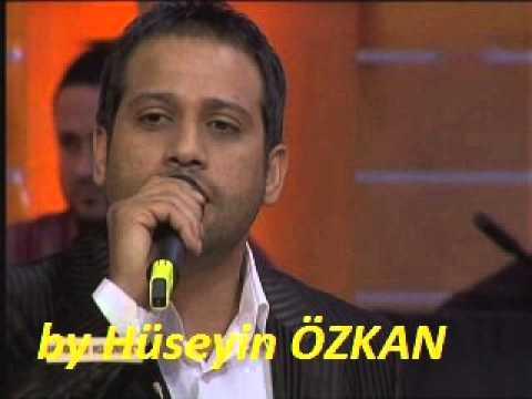 Popstar Erkan Her Gün İsyanım Var Kadere