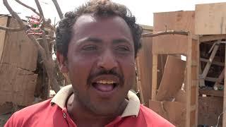مليشيا الحوثي تقصف سوق شعبي غرب التحيتا وترتكب مجزرة بحق المواطنين    قصفت مليشيات الحوثي الإرهابية