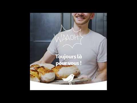livre de noel 2018 auchan Auchan France – Applications sur Google Play livre de noel 2018 auchan
