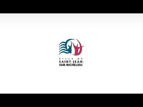Séance du conseil municipal - 19 février 2018