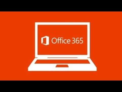 download microsoft office 365 using product key