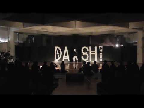 【Leo Emit】《星友祭2019》明星大学ダンス同好会DASH!