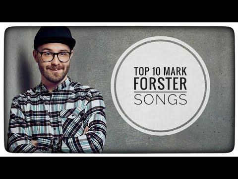 erfolgreichste single von mark forster