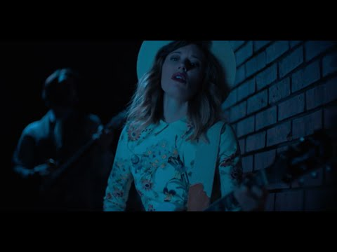 LERA LYNN // Shape Shifter // Official Video