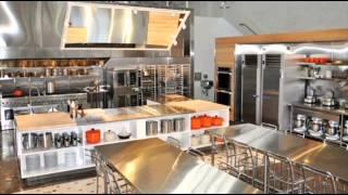 culinary school san francisco