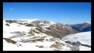Андорра, февраль 2011 года(Андорра, 12-18 февраля 2011 года. Катание на горных лыжах в регионе Грандвалира (Grandvalira)., 2011-11-23T17:22:10.000Z)