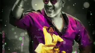 Thala Na Tamil Nattukku Yaru Remix song | Thala status | Ajith mass status |  Tamil WhatsApp status