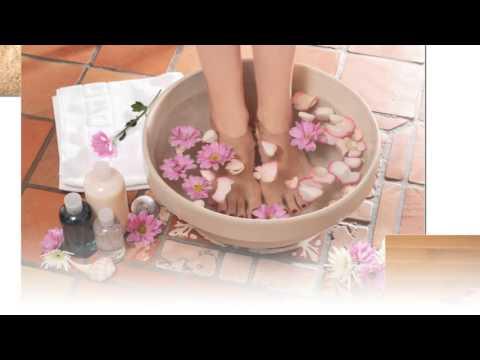 Lavender Nails 9235 N Union Blvd, Suite 160 Colorado Springs, CO 80920 (1486)